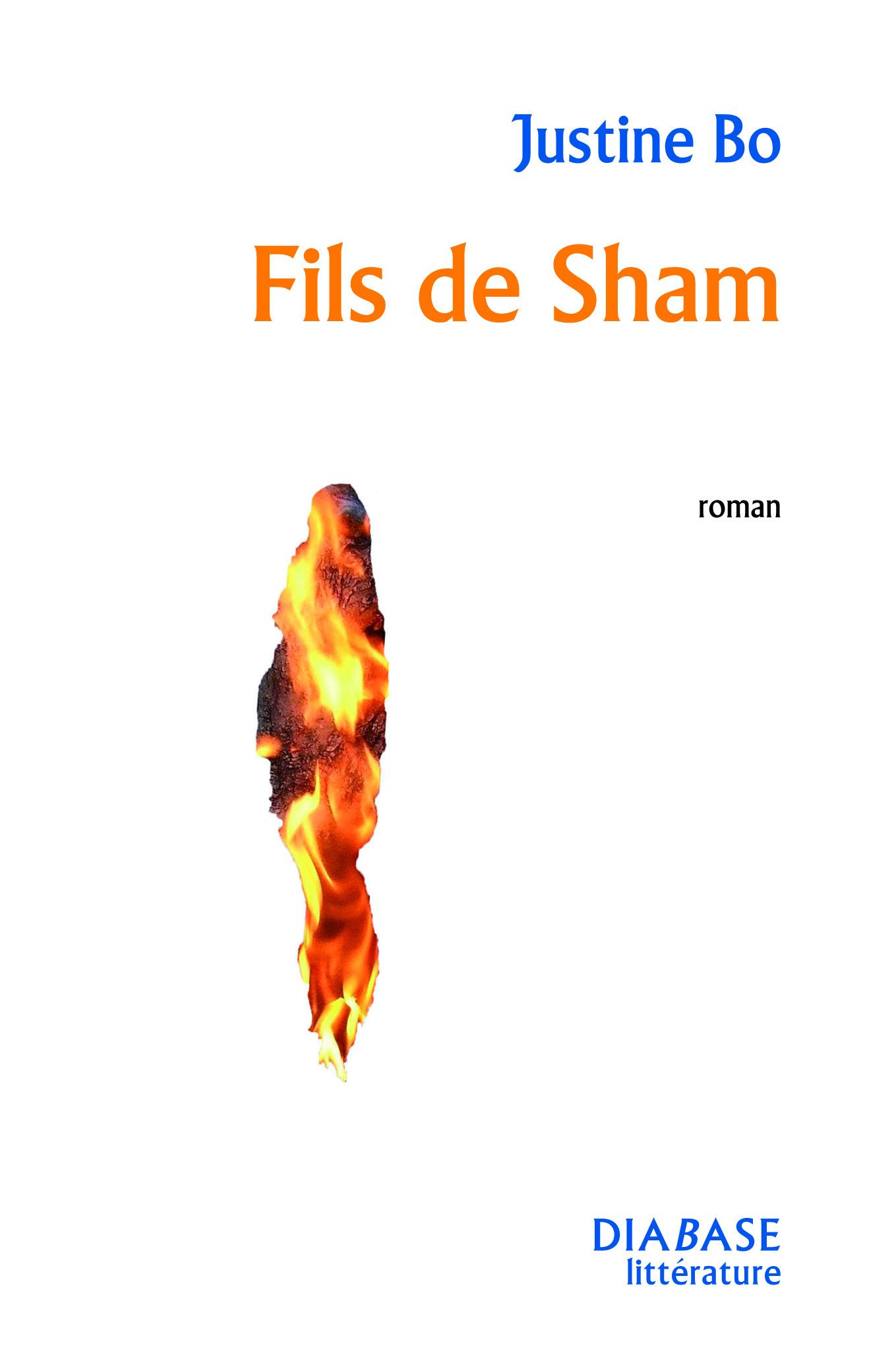 FILS DE SHAM : ELOGE DE LA DECHEANCE