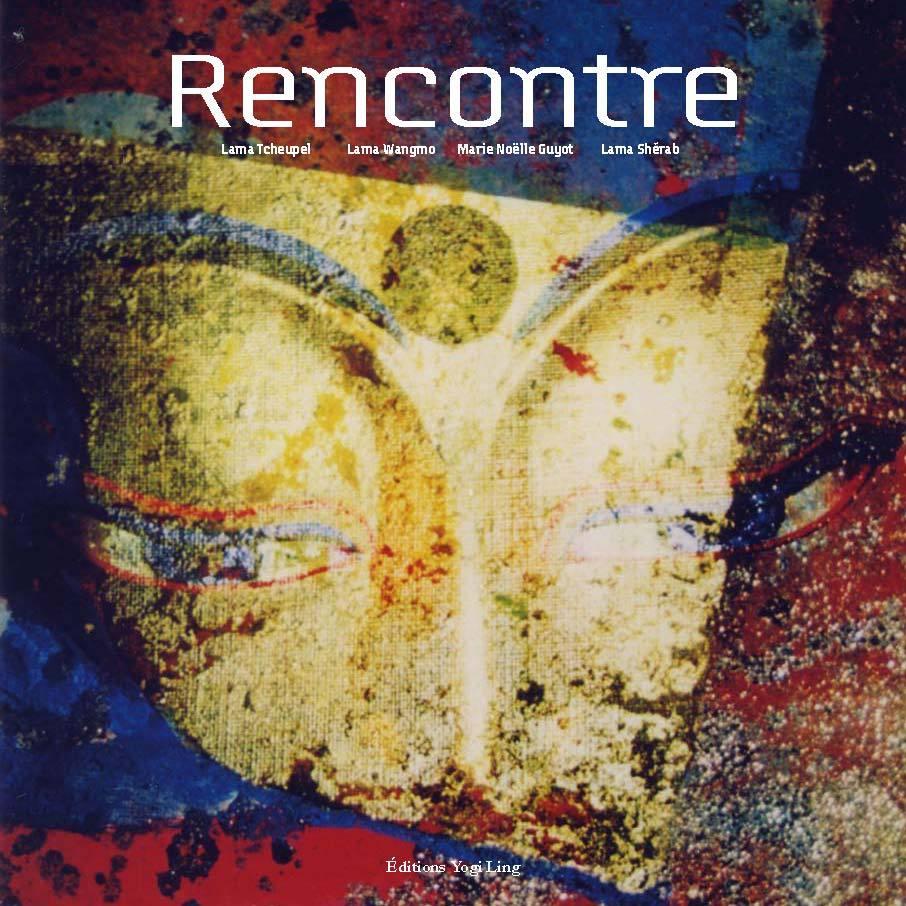 RENCONTRE