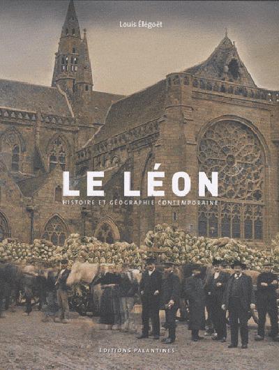 LE LEON