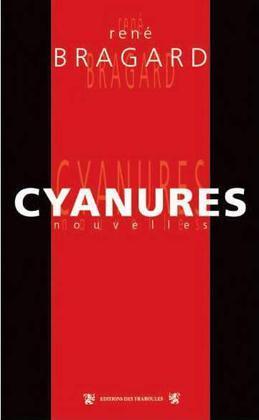 CYANURES (NOUVELLES)