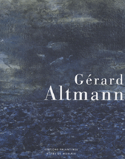 GERARD ALTMANN