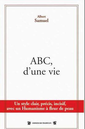ABC D'UNE VIE