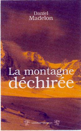 MONTAGNE DECHIREE (LA)