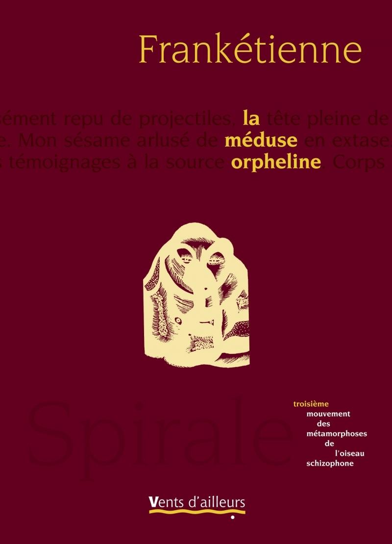 LA MEDUSE ORPHELINE