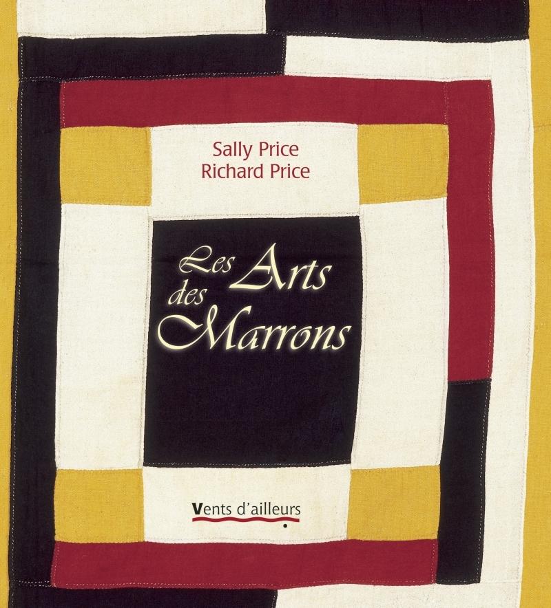 LES ARTS DES MARRONS