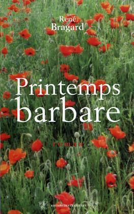 PRINTEMPS BARBARE
