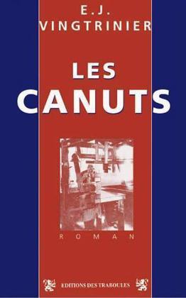 CANUTS (LES)