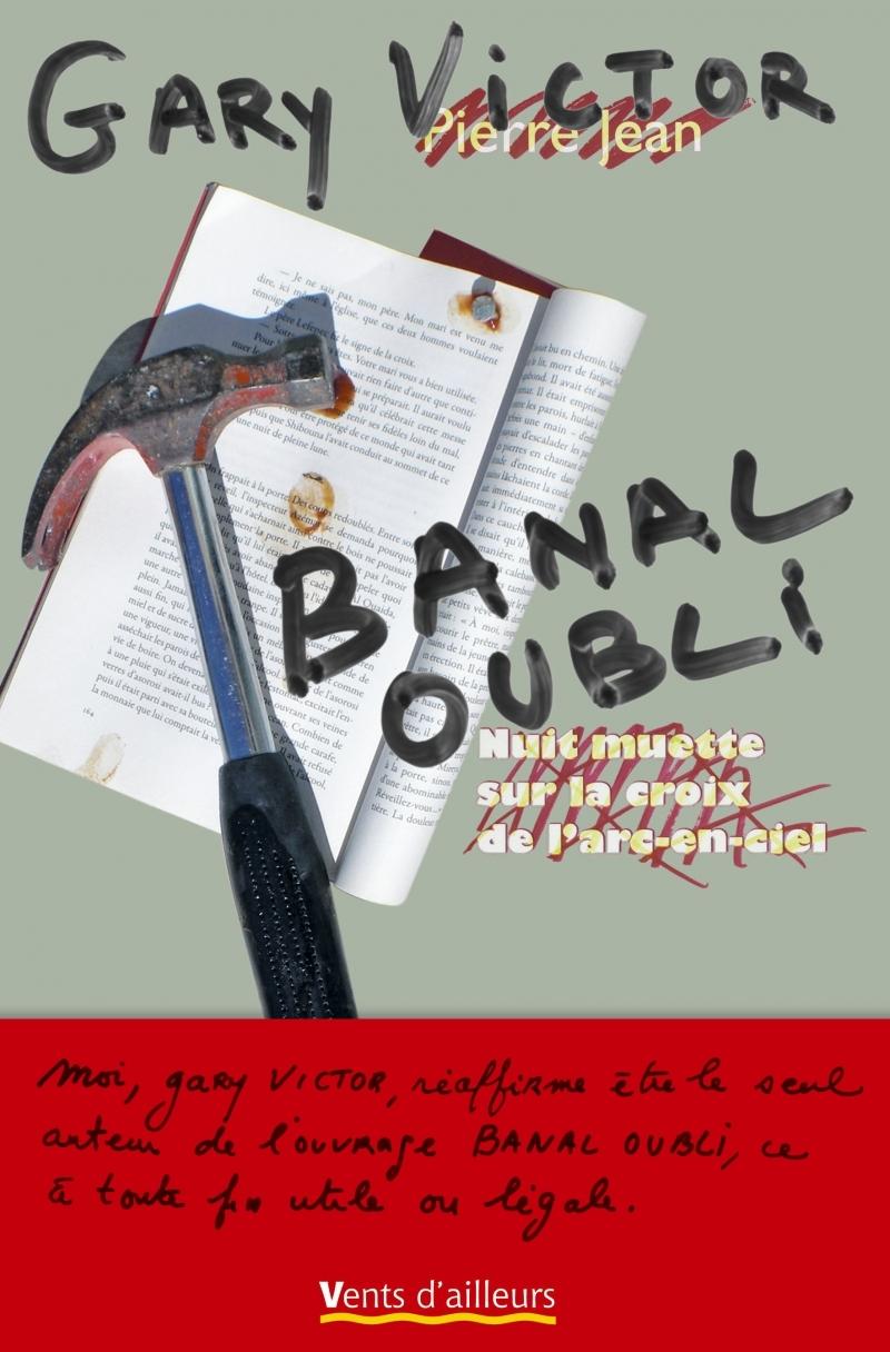 BANAL OUBLI