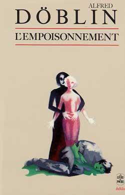 L'EMPOISONNEMENT