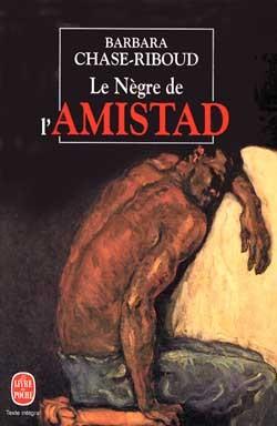 LE NEGRE DE L'AMISTAD