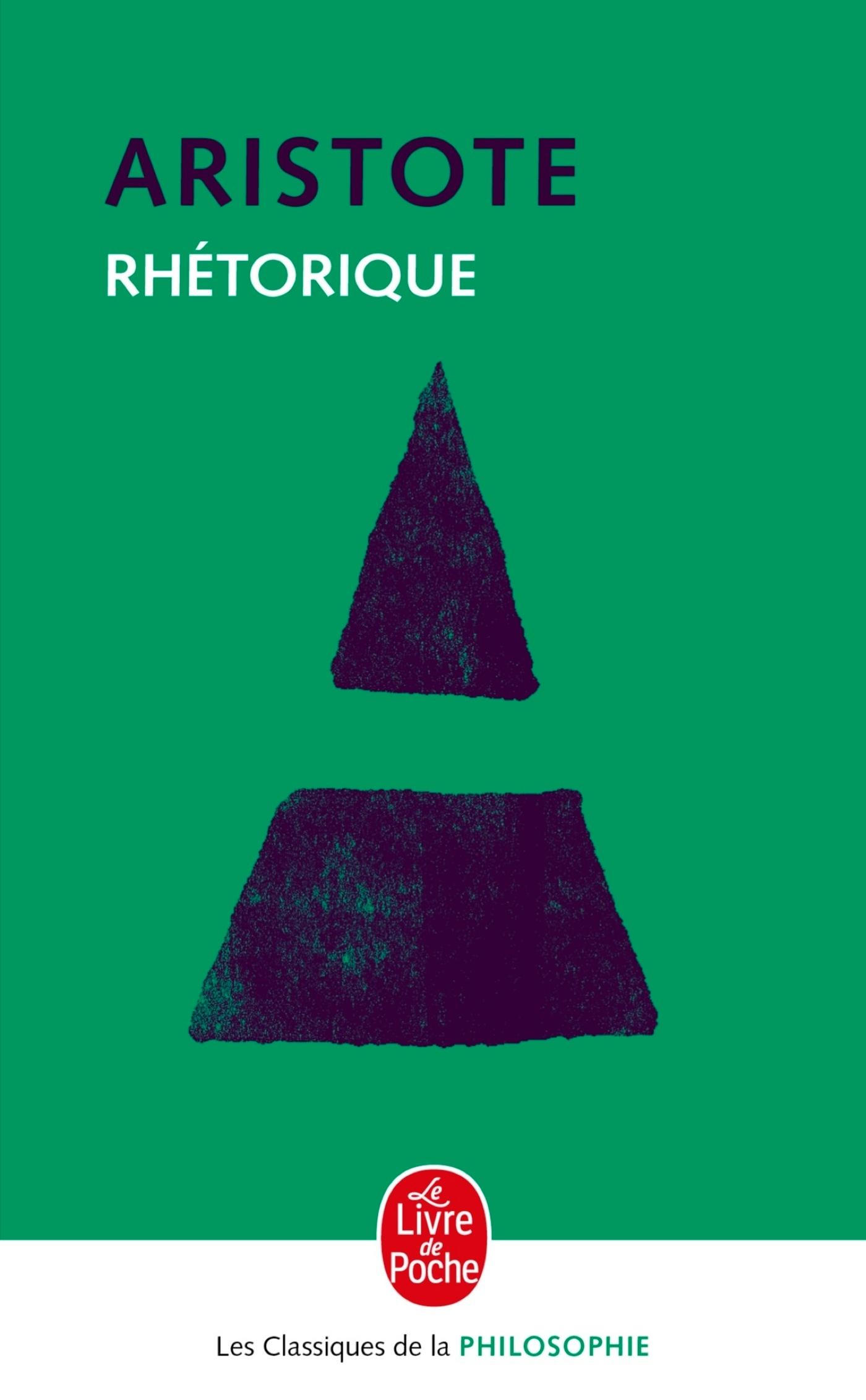 RHETORIQUE