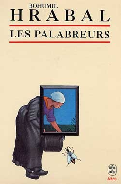 LES PALABREURS