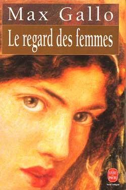 LE REGARD DES FEMMES