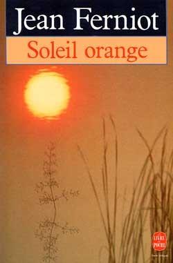 SOLEIL ORANGE