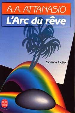 L'ARC DU REVE