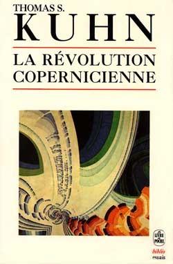 LA REVOLUTION COPERNICIENNE