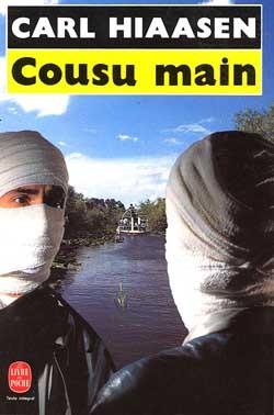COUSU MAIN