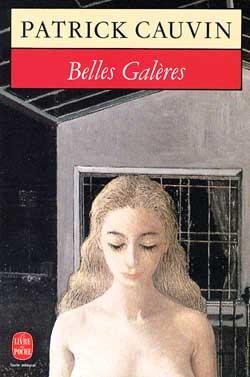 BELLES GALERES