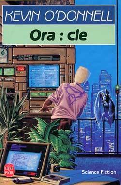 ORA : CLE