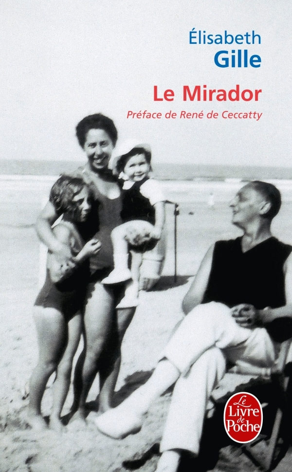 LE MIRADOR