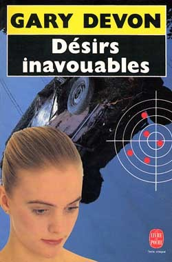 DESIRS INAVOUABLES