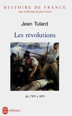 HISTOIRE DE FRANCE (TOME 4)