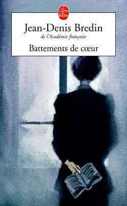 BATTEMENTS DE COEUR
