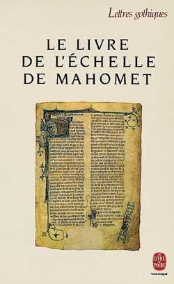 LE LIVRE DE L'ECHELLE DE MAHOMET