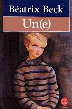 UN(E)