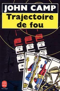 TRAJECTOIRE DE FOU