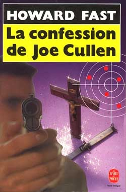 LA CONFESSION DE JOE CULLEN