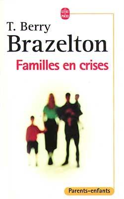 FAMILLES EN CRISES