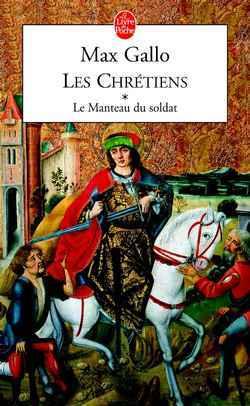 LES CHRETIENS TOME 1