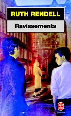 RAVISSEMENTS