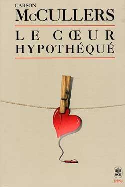 LE COEUR HYPOTHEQUE
