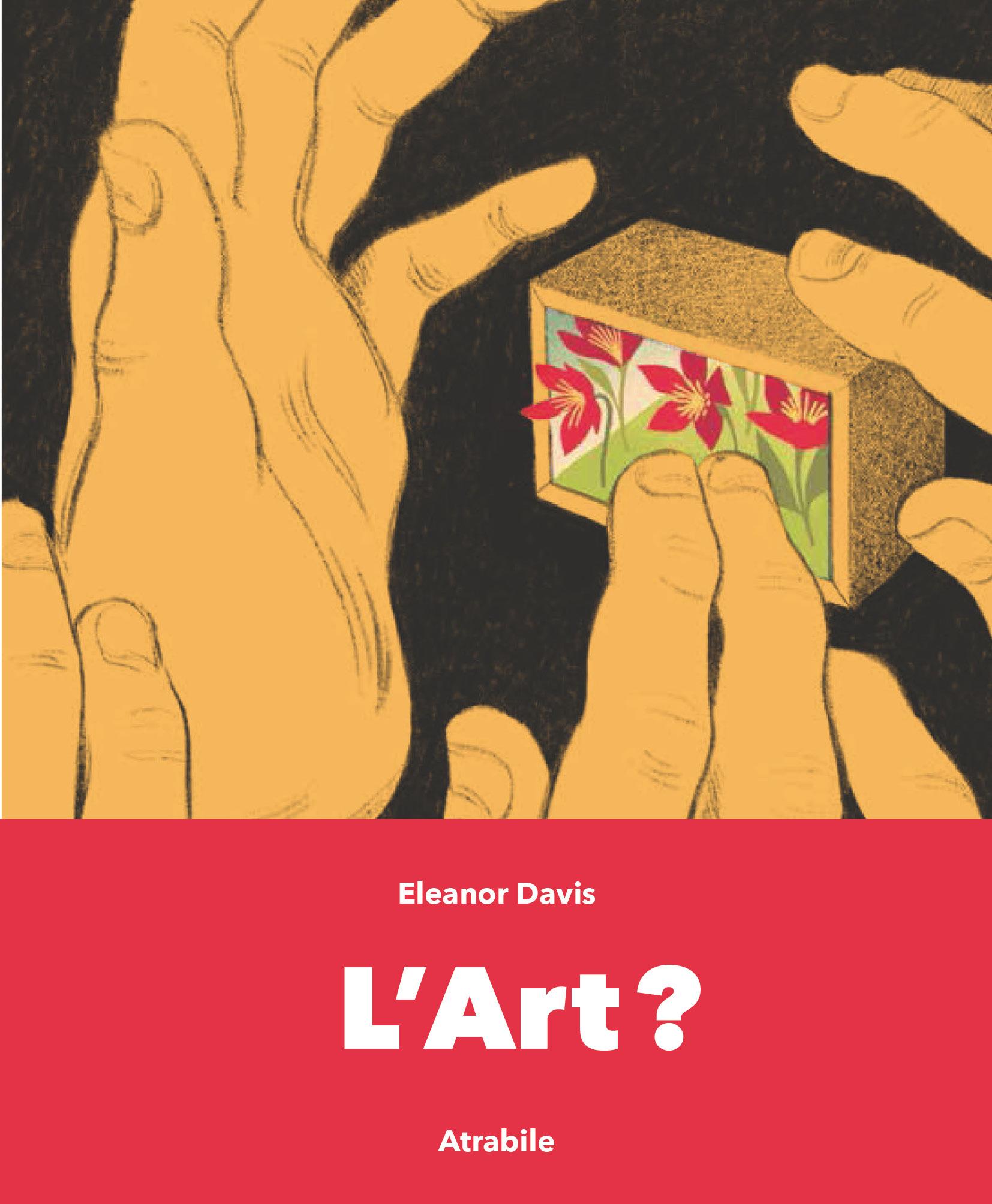 ART ? (L')