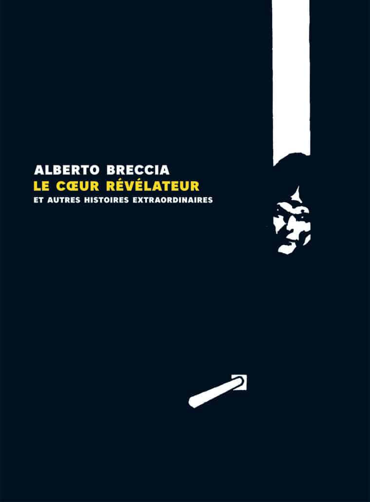 COEUR REVELATEUR (LE)