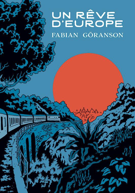 UN REVE D'EUROPE