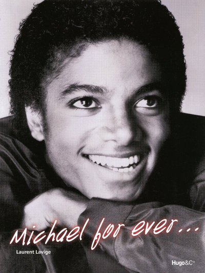 MICHAEL FOR EVER