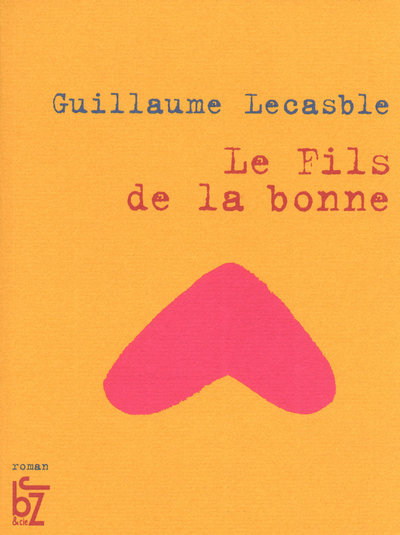 FILS DE LA BONNE