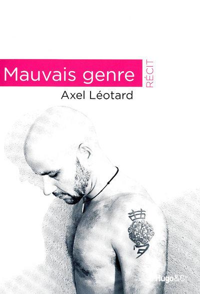 MAUVAIS GENRE