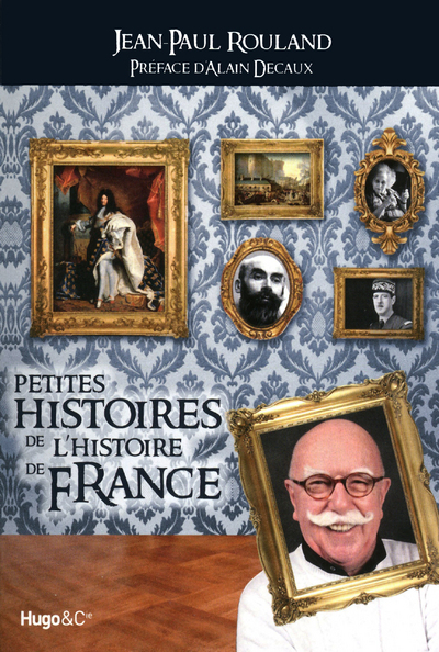 PETITES HISTOIRES L HISTOIRE