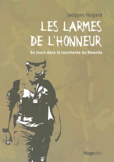 LARMES DE L HONNEUR