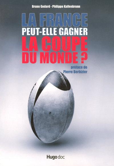 FRANCE PEUT ELLE GAGNER COUPE