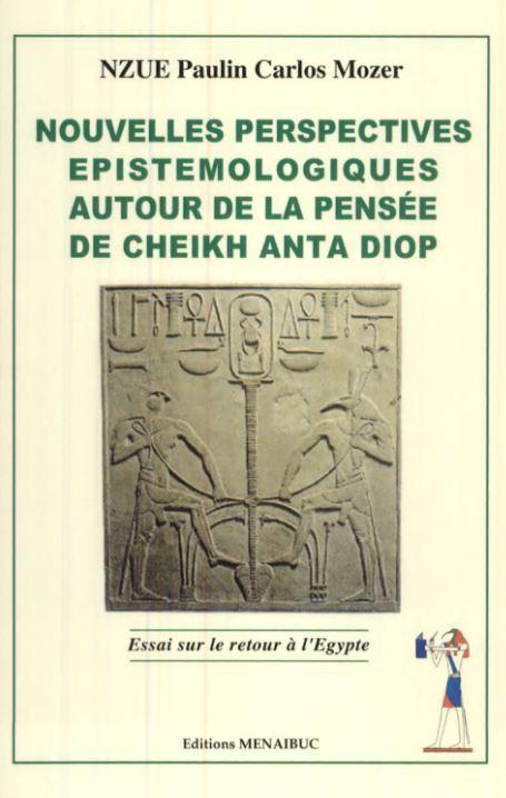ESSAI SUR LE RETOUR A L EGYPTE