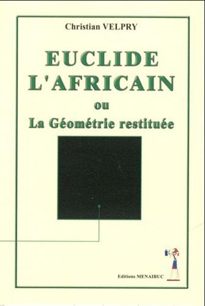 EUCLIDE L'AFRICAIN