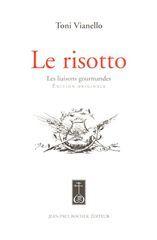 RISOTTO (LE) (VENTE FERME)