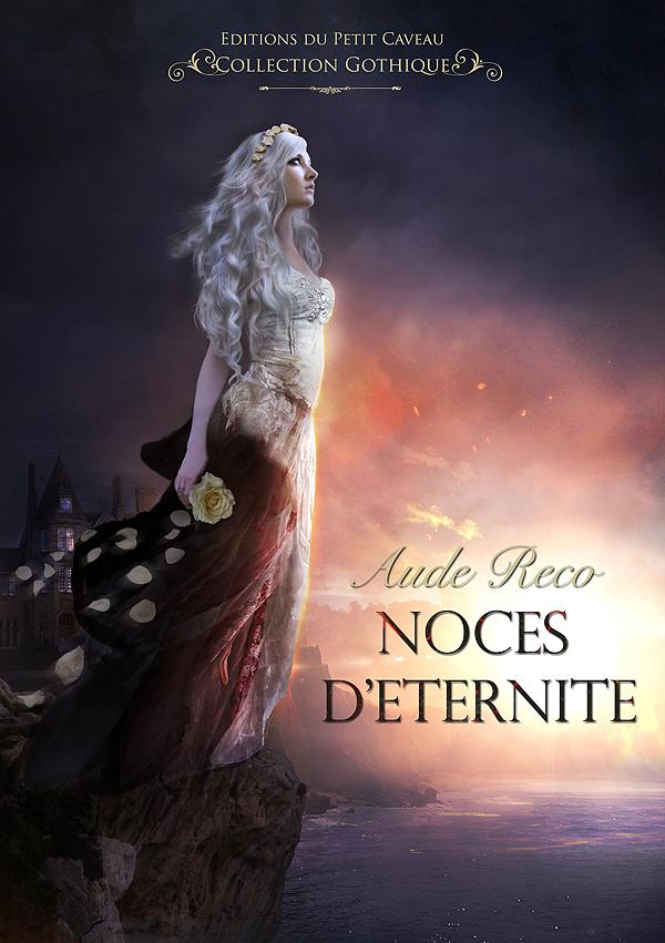 NOCES D'ETERNITE