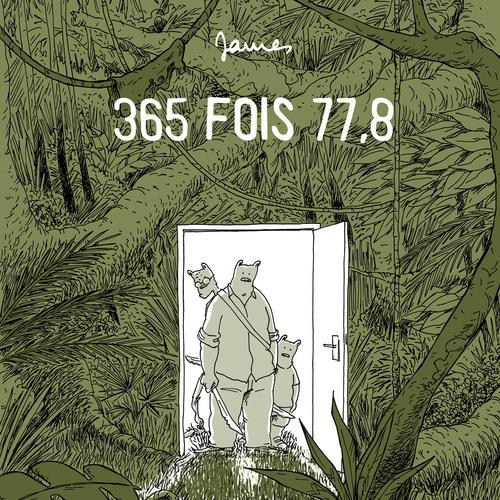 365 FOIS 77,8