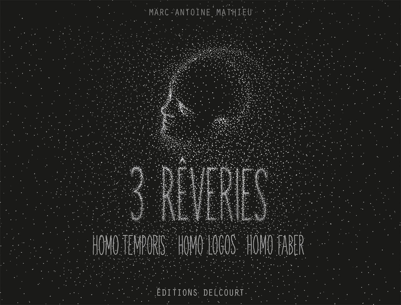 3 REVERIES